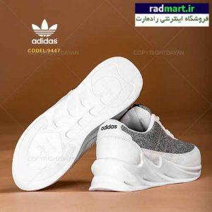 کفش زنانه Adidas مدل V9447