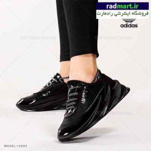 کفش زنانه Adidas مدل V10085
