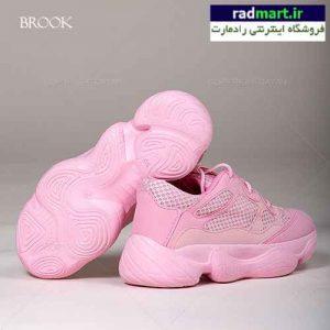 کفش زنانه Brook مدل V9079