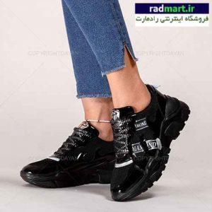 کفش زنانه Imaz مدل 10298